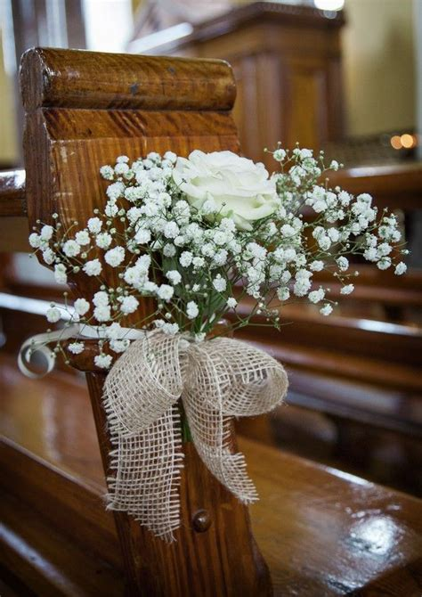 classic chic  full  charm real wedding