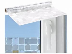 Sichtschutz Für Fensterscheiben : infactory sichtschutz folien glas sichtschutz folie ~ Articles-book.com Haus und Dekorationen