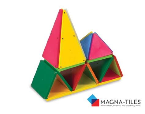 valtech magna tiles canada magna tiles 02300 solid colors 100 set b000cbr4x8