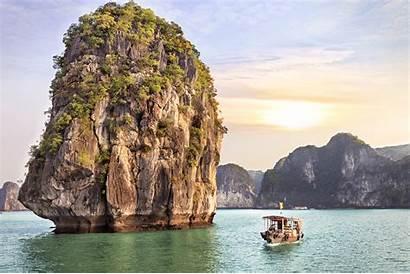 Amazing Travel Destinations Vacation Summer Perfect