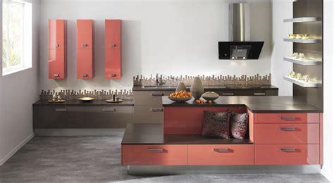 cuisine comera les cuisines hautes en couleur de comera inspiration cuisine