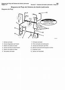 Cummins Ism    Qsm11 Series Engines Pdf Troubleshooting And