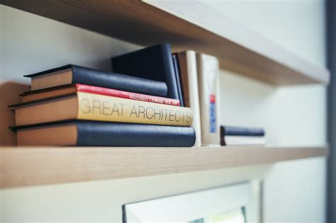 Home Design Brand by Free Images Book Home Architect Shelf Furniture