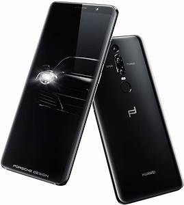 Huawei Mate Porsche Design : porsche design huawei mate rs android phones huawei uae ~ Jslefanu.com Haus und Dekorationen