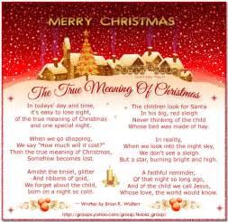 pati s way thru life 3 days until christmas