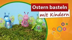 Ostern Basteln Mit Kindern : ostern basteln mit kindern trendmarkt24 bastelidee youtube ~ Buech-reservation.com Haus und Dekorationen