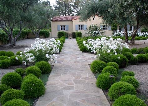 landscape design types landscape designs styles as well as upkeep home building plus