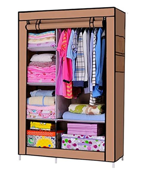 40 Inch Closet Door by Esy Wide Door Storage Closet With 4 Outer