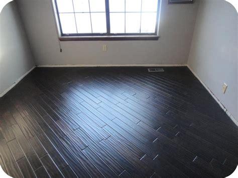 diagonal hardwood floor