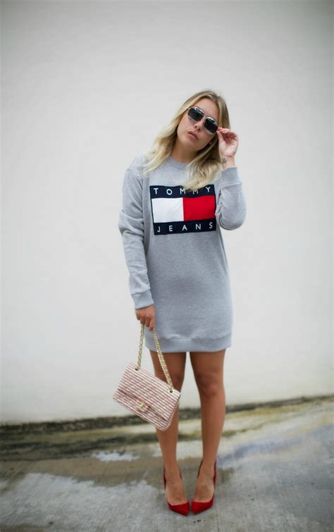 sweaters to wear with hilfiger sweaters for
