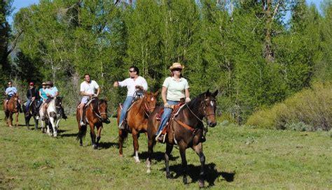 riding horseback park trails mountain private utah canyon hours adventures