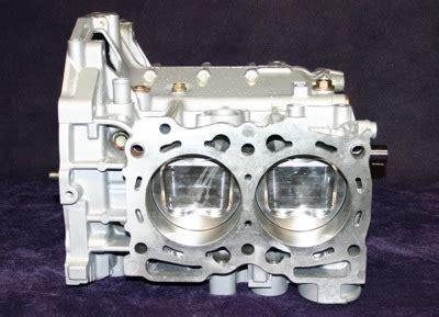xtreme subaru performance upgrades engines transmissions
