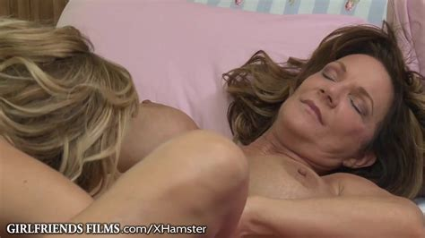 MILF Eats Cougars Pussy To Squirt Free Porn XHamster