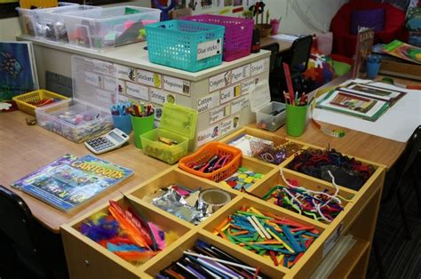 learning walker play based classroom setup primary preschool literacy environments approach