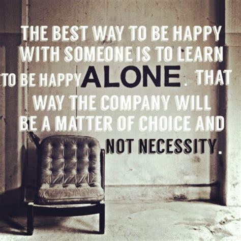 lonely quotes quotesgram