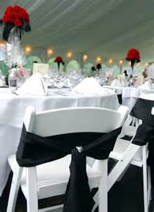 black and wedding ideas black and white wedding