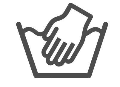 Waeschezeichen Und Ihre Bedeutung by Waschsymbole W 228 Schezeichen Und Ihre Bedeutung