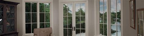 marvin elevate patio doors doors davis window door