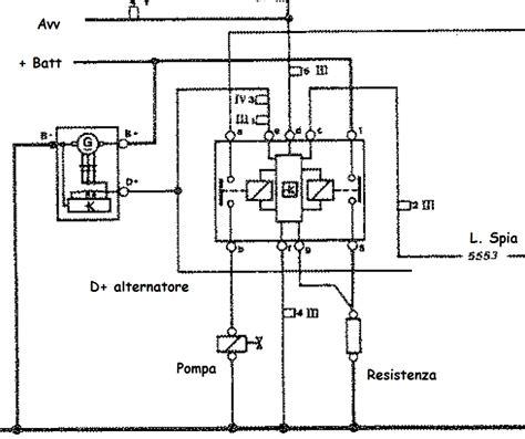 Aljo Travel Trailer Floor Plans by Camper Wiring Diagram 1976 Camper Free Engine Image For