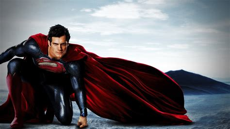 Henry Cavill Superman Wallpaper Movies Man Of Steel Superman Henry Cavill Wallpapers Hd Desktop And Mobile Backgrounds