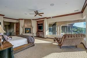 Bedroom, Paint, Ideas