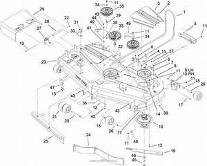 Renault Master Wiring Diagram 2005
