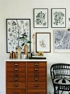 Bilder Skandinavischer Stil : wohnzimmer gestalten moderne ideen in 4 einrichtungsstils ~ Lizthompson.info Haus und Dekorationen