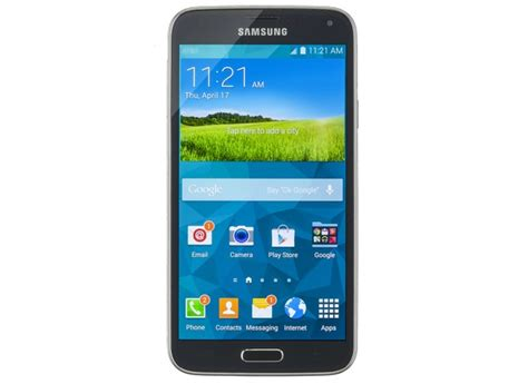 galaxy 5 phone samsung galaxy s 5 cell phone service consumer reports