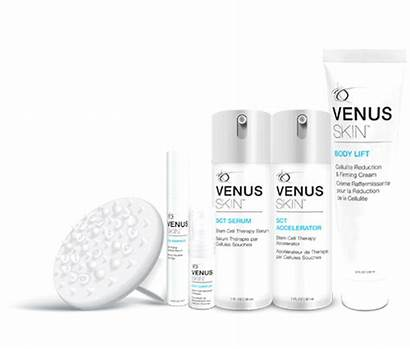 Skin Venus Care Cell Stem Advanced Technology