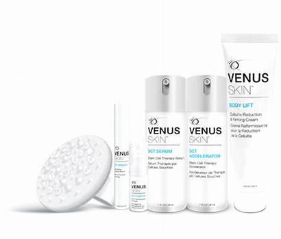 Skin Venus Care Cell Stem Advanced Technology