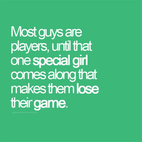 Quotes About Guys Being Players Xanga