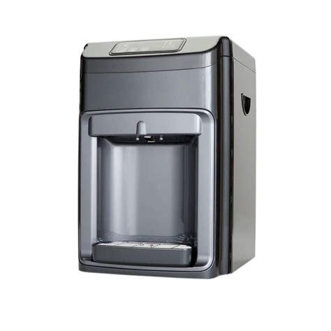 bottleless countertop water cooler aquverse cold bottleless water cooler a6500 k the