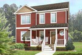 traditional story modular houses home plans norfolk virginia