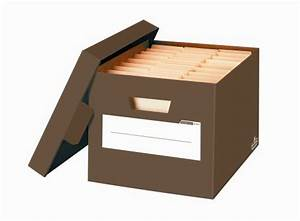 bankers box bankers box mocha brown letter legal box 3 With legal letter box