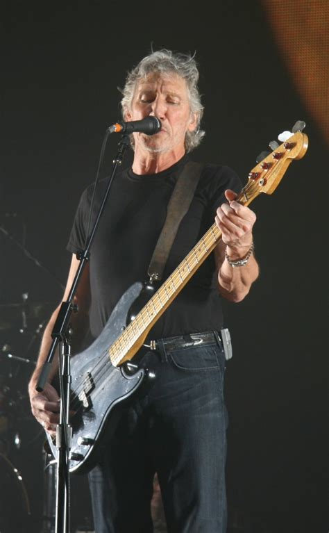 roger waters discography wikipedia