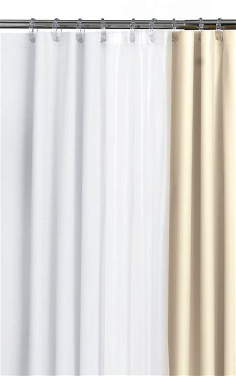 Linens Curtains Commercial by Bathroom Linen Buy Shower Curtains Shower Curtain