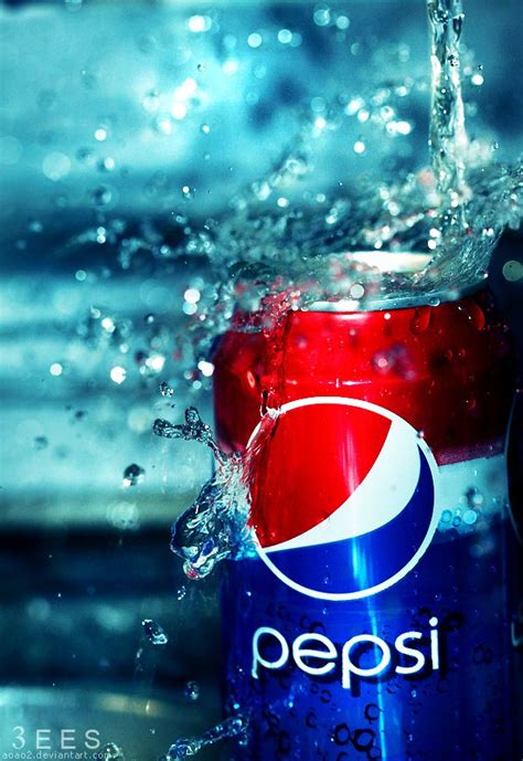 images  splash p  pinterest pepsi vodka
