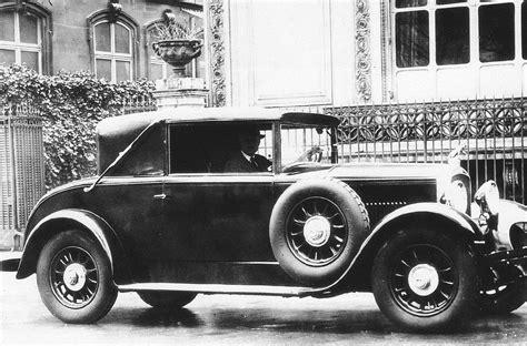 peugeot france automobile peugeot cab 1922 france 1922 cabriolet peugeot
