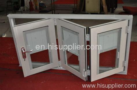 folding doors vinyl folding doors exterior