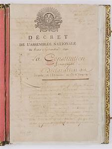 French Constitution Of 1795 | www.pixshark.com - Images ...