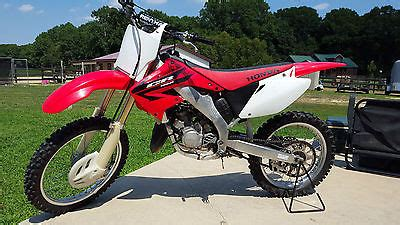 honda cr  sale  berlin maryland usa