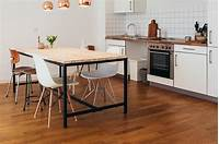 best flooring for a kitchen Kitchen Flooring Options | Best Flooring for Kitchens