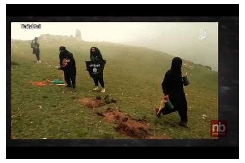 isis horrible videos download