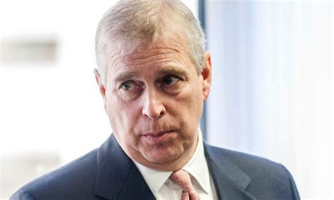 Prince Andrew loses corporate sponsors following ...