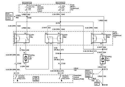 Repair Guides Car Engine Cooling Autozone