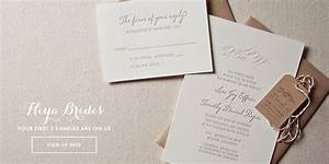 same day business cards boulder image collections card With letterpress wedding invitations glasgow