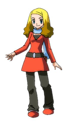 alice bulbapedia  community driven pokemon encyclopedia
