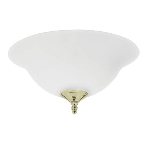 ceiling fan globes lowes ceiling fan light shade replacement glass replacement