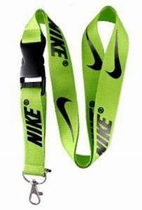 17 Best images about Nike Wristband and Lanyard on