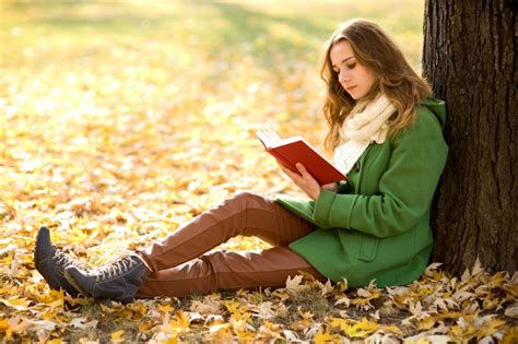 What Is The Most Sustainable Way Of Reading A Book? Lifegate